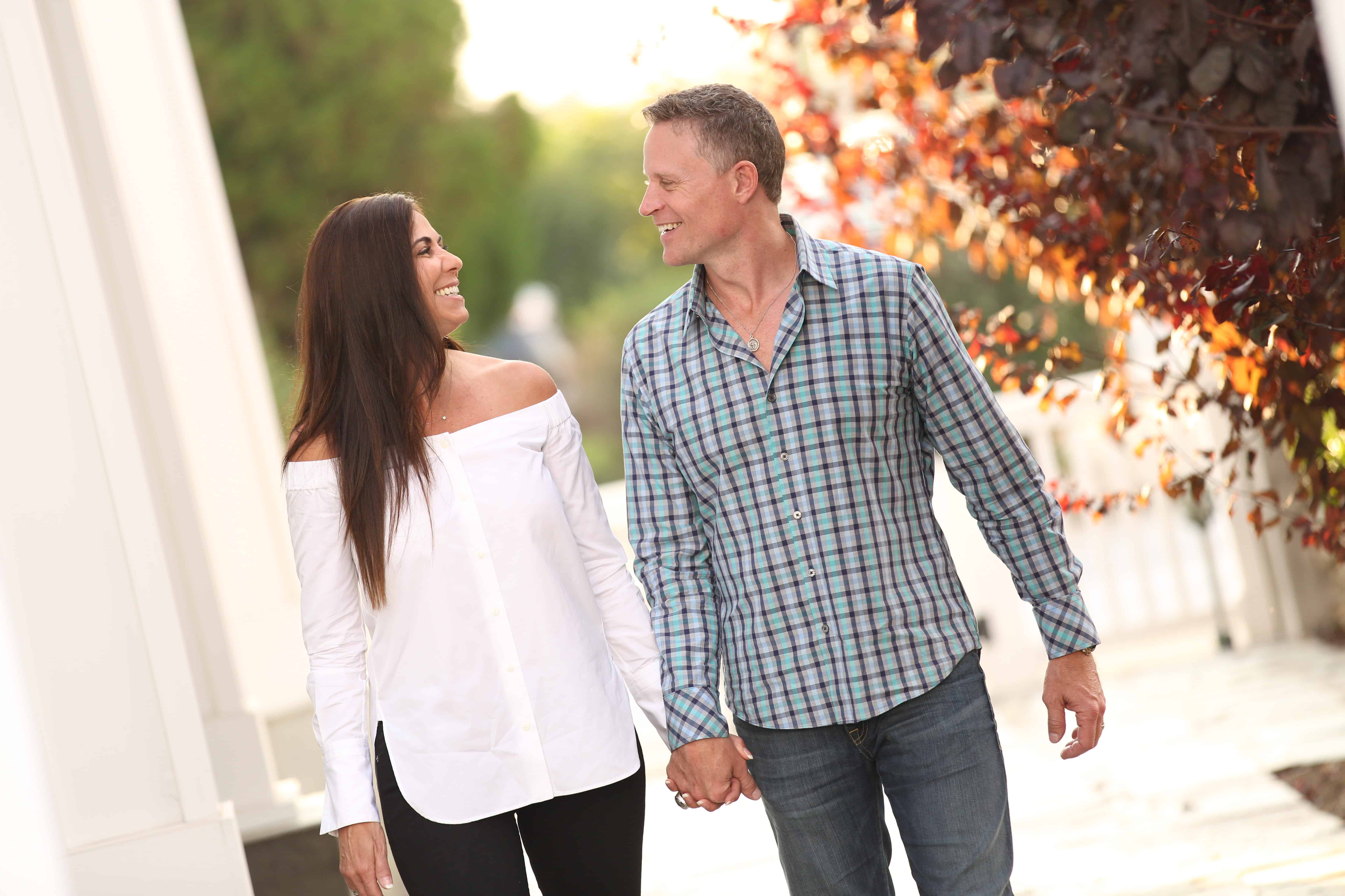 Tracey Eaton – 3 Things the NFL Taught Me About Marriage
